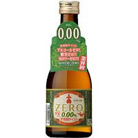 小鶴ゼロ 300ml 1本