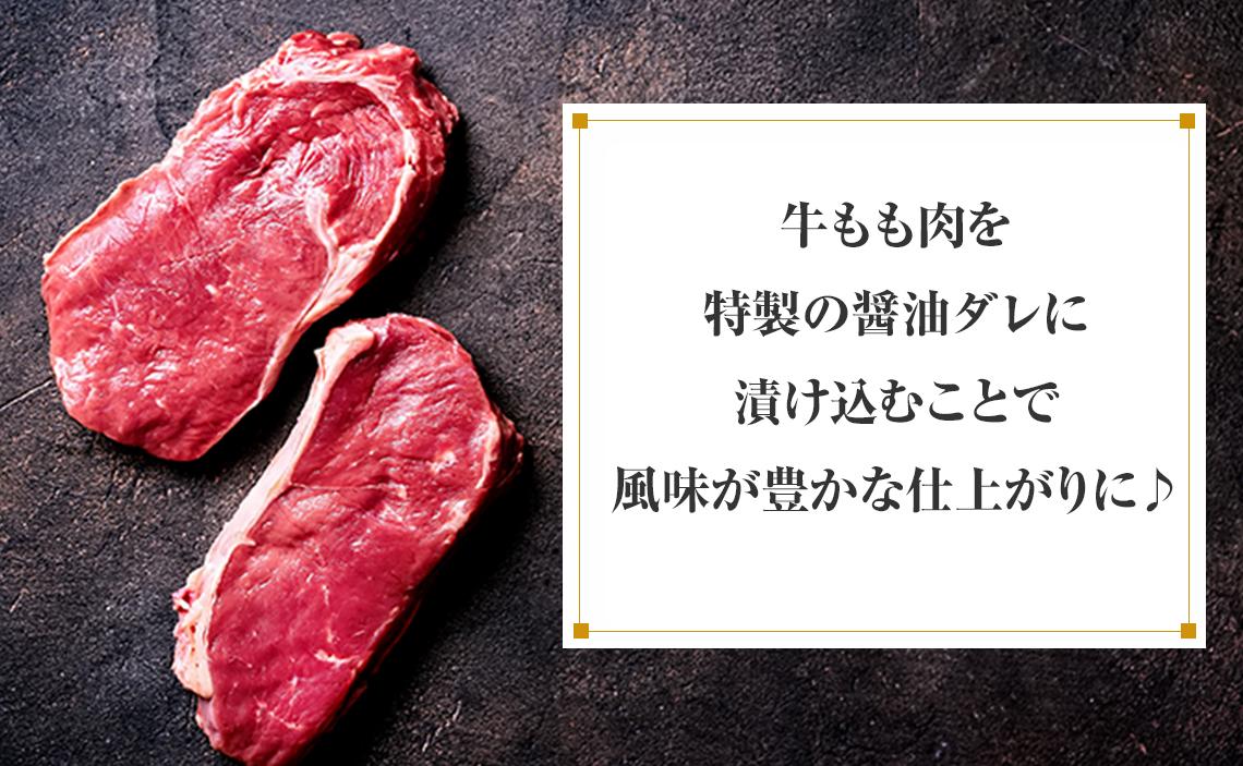 輸入 禁止 は を 部 した 中国 国 が 食肉 先月 の 一